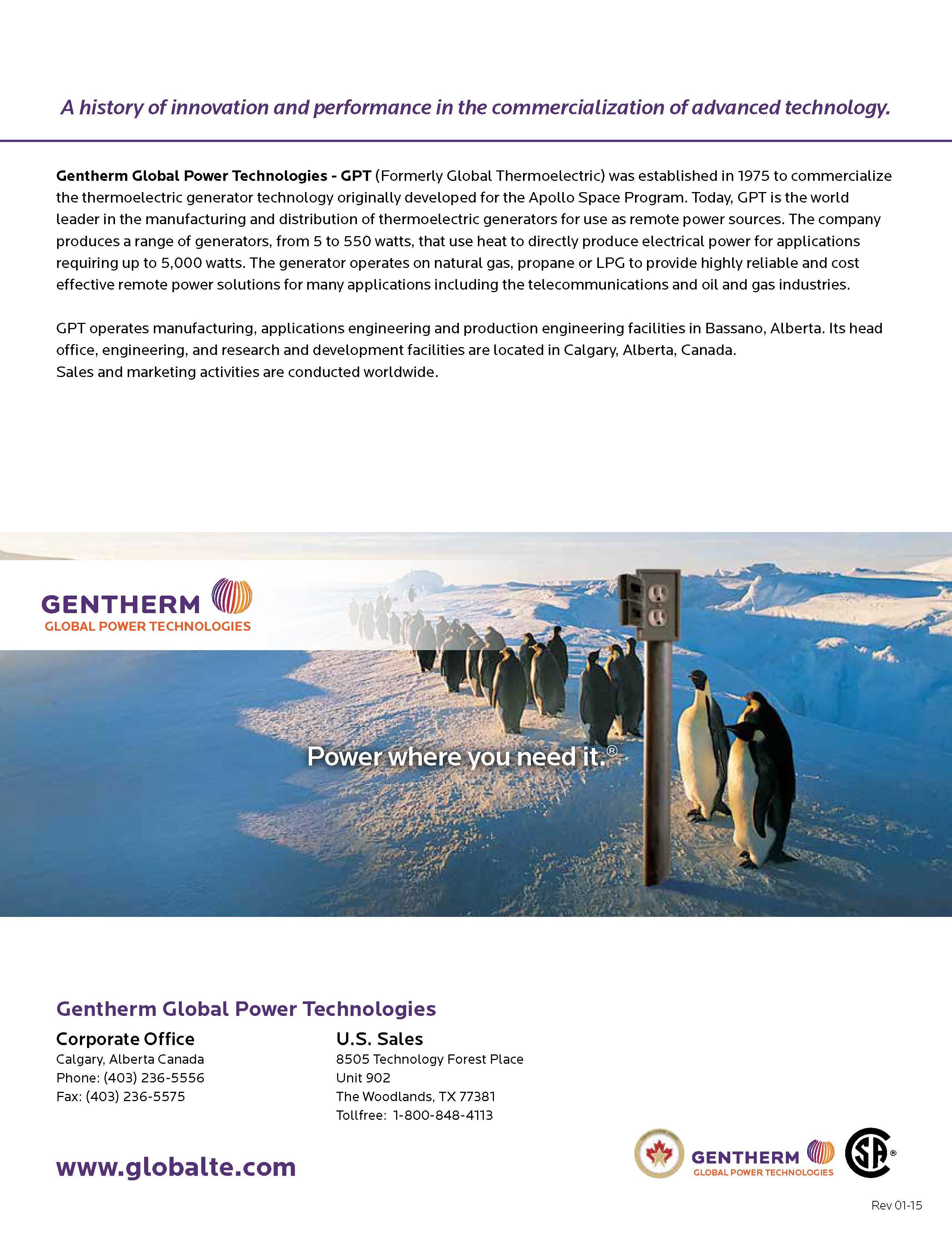 gentherm_08