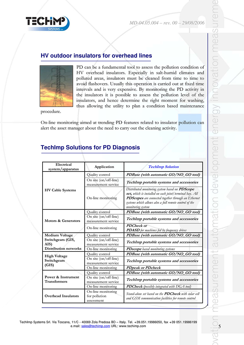 PD-Applications-eng-6