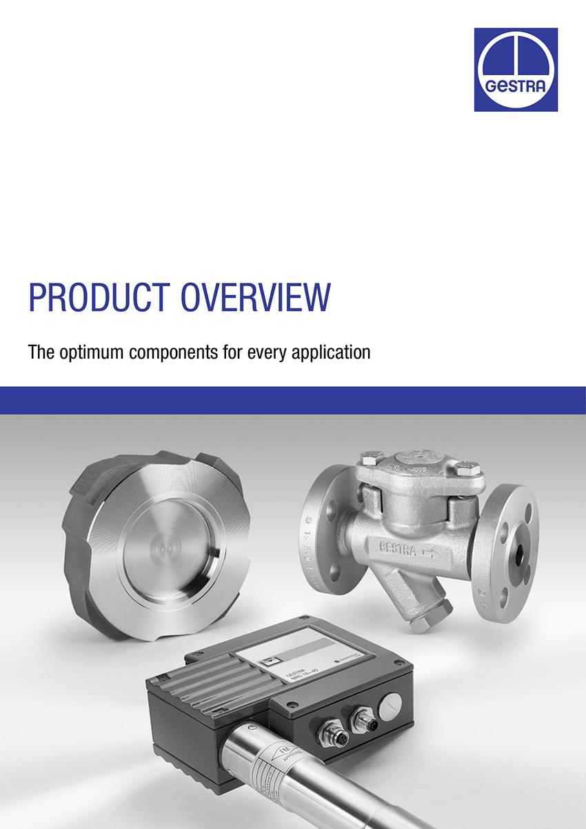 PRO_810815_07_Product-Overview_en-1