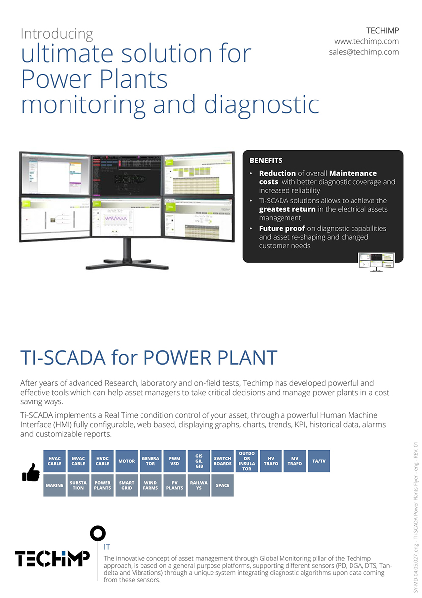 Techimp_Ti-SCADA-1