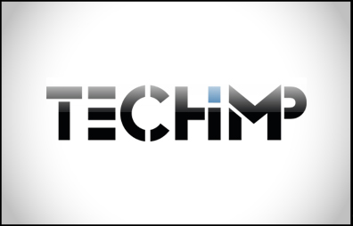 Techimp